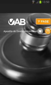 Apostila-OAB