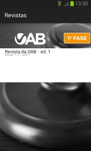 Revista-da-OAB
