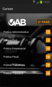 Segunda-Fase-OAB