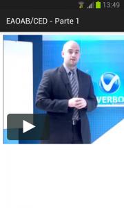 Videos-Gratis-OAB