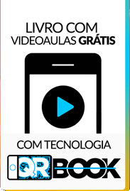 video-aulas
